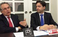 Admitida a trámite la querella penal contra el presidente del Rayo Vallecano