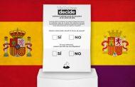 Vallecas decide: Monarquía o República - Consulta sobre la forma de estado