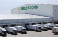 Mercadona instalará en Vallecas su nuevo centro logístico para la venta online de Madrid