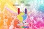 Orgullo Vallekano: Actividades por el Día Internacional del Orgullo LGTBIQ+ 2019
