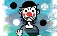 XXI Muestra de Arte de Kalle del Pueblo de Vallekas